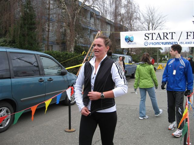2007 Comox Valley Half Marathon - comoxhalf2007-119.jpg
