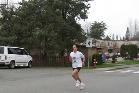 2007 Comox Valley Half Marathon - comoxhalf2007-036.jpg