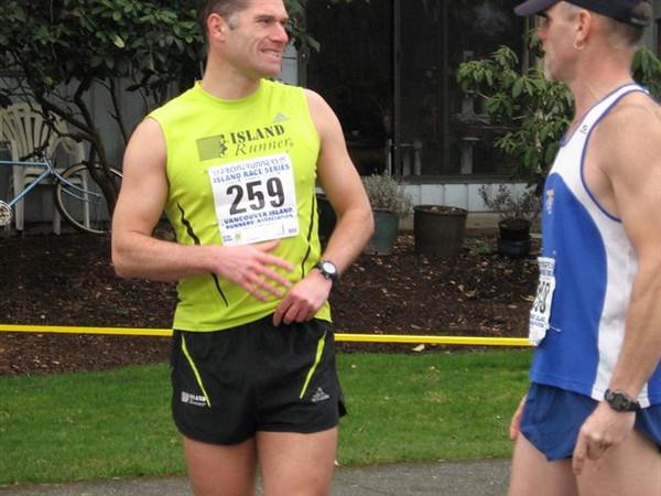 2007 Comox Valley Half Marathon - comoxhalf2007-009.jpg