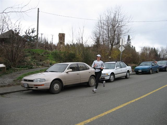 2007 Comox Valley Half Marathon - comoxhalf2007-084.jpg