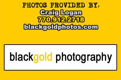 photos_provided_craig_05152