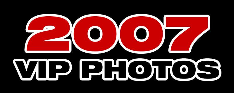 2007photos_A
