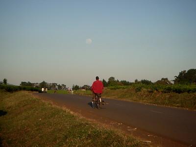 2007 Malawi Mission Trip