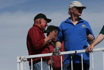 2007 Reno Historic Races