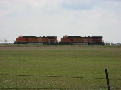 2007_03_13