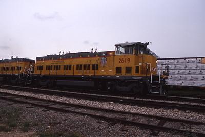 2007_04_30