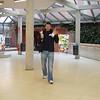20071110_FSG_Workshop_Stuttgart_31