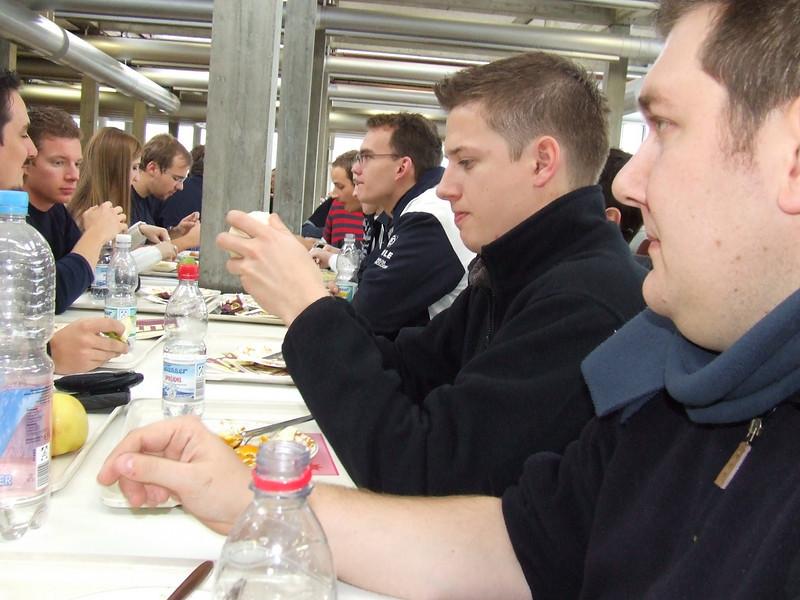 20071110_FSG_Workshop_Stuttgart_19