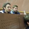 20071110_FSG_Workshop_Stuttgart_26