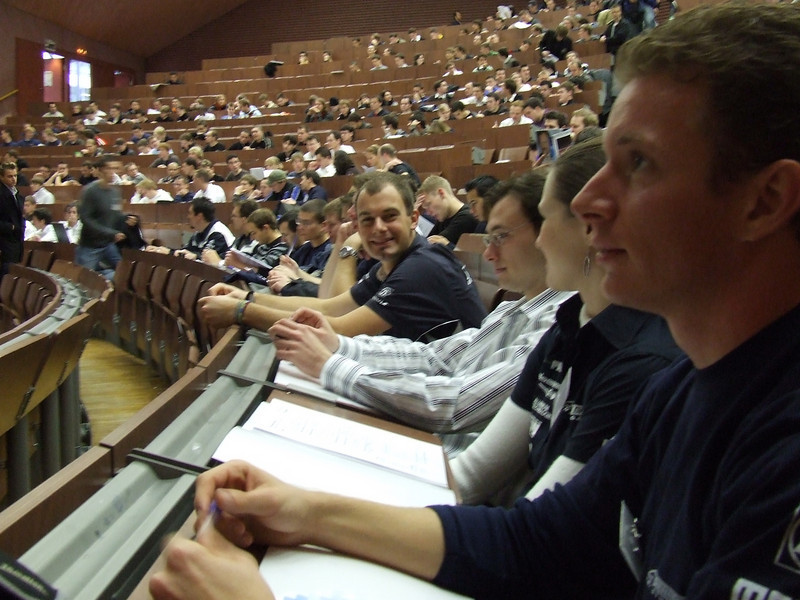 20071110_FSG_Workshop_Stuttgart_02