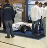 20071110_FSG_Workshop_Stuttgart_33