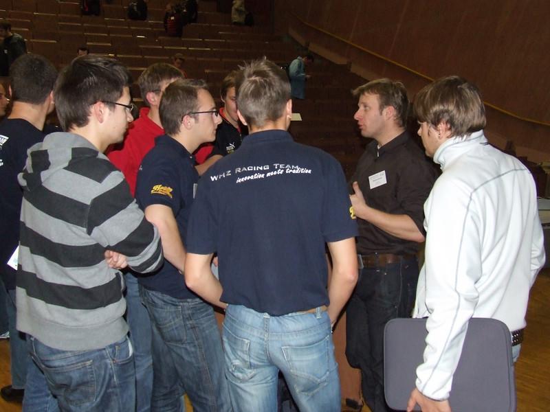 20071110_FSG_Workshop_Stuttgart_17