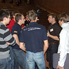 20071110_FSG_Workshop_Stuttgart_17