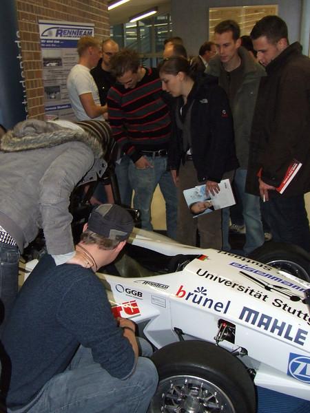 20071110_FSG_Workshop_Stuttgart_12