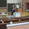20071110_FSG_Workshop_Stuttgart_25
