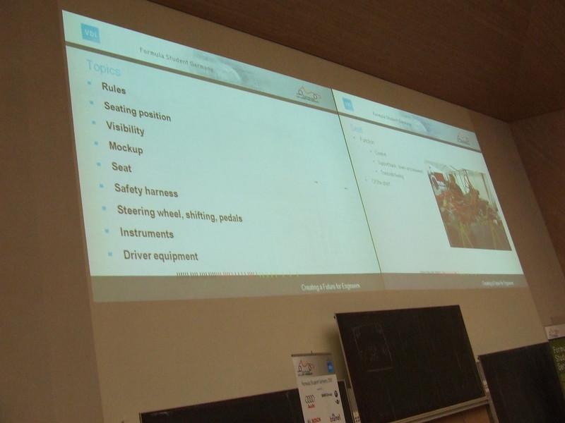 20071110_FSG_Workshop_Stuttgart_08