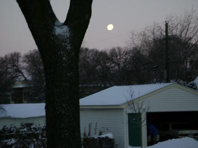 2007.12.24-25 Christmas