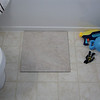 daylight downstairs bathrooms.  This is the LOWES sample