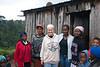Agnes' aunt-in-law, Sister, Jane, Agnes, Agnes' mother