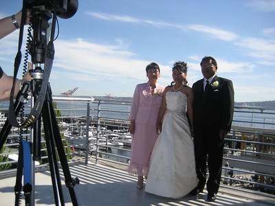 Alpa & Jason's Wedding