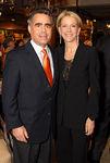 Allen Brill & Diana Quasha.,