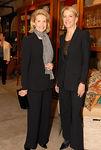 Sydney R. Shuman & Diana Quasha