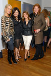 Tracy Stern, Susan Shin, Anait Bian and Mona Wyatt