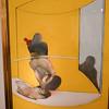 artist: Francis Bacon