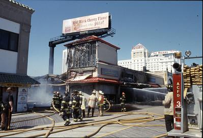 Atlantic City 6-24-04 2001