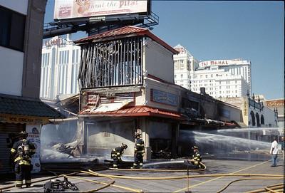 Atlantic City 6-24-04 1001
