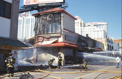 Atlantic City 6-24-07 - S-2001
