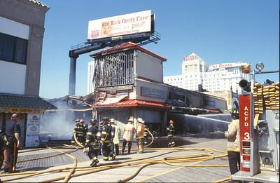 Atlantic City 6-24-07 - S-3001