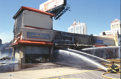 Atlantic City 6-24-07 - S-1001