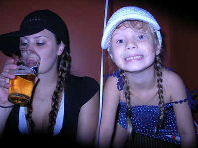 august_11_2007_014