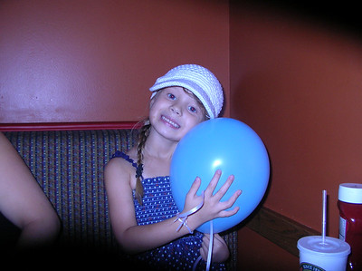 august_11_2007_011