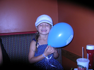 august_11_2007_010