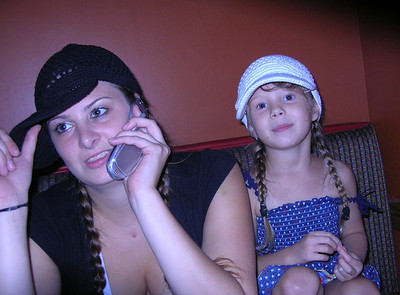 august_11_2007_009