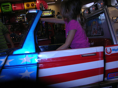 august_12_2007_006