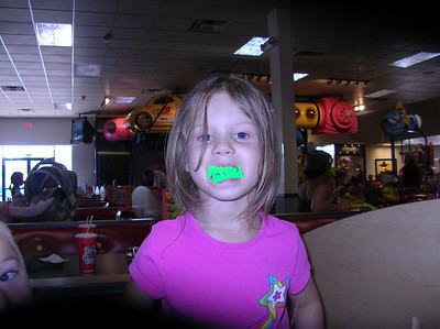 august_12_2007_009