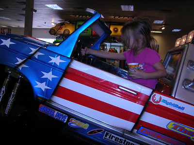 august_12_2007_001