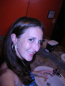 august_15_2007_001