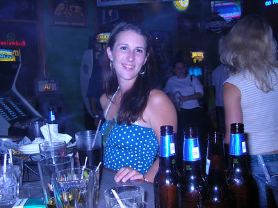 august_15_2007_008