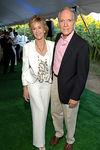 Jane Fonda and ?