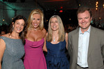 Pam Sanders, Amy Phelan, Heidi Zuckerman Jacobson & John Paul Schaefer