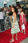Sherri Saum at the premiere of Dedication at the Chelsea West Cinema in New York, NY. <center>New York, NY, USA - 8/14/2007 Photo: ManhattanSociety.com by Steve Mack
