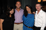 Susan Shin, Mark Langrish, Emma Snowdon Jones & Nick Dietz