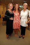 Bari Trontz, Victorie Protheroe & Kerry Trontz