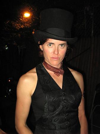 Marianna Fuchs