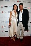David & Jane Schwartz