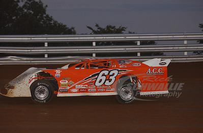 Dale Groves Jr.